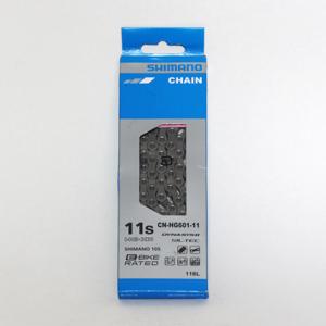 correnteShimano11s 300x300 - Loja