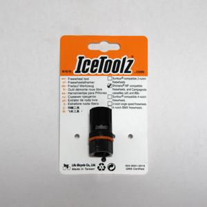 extratorCassete2Icetoolz 300x300 - Extrator de roda livre Icetoolz modelo 09B3