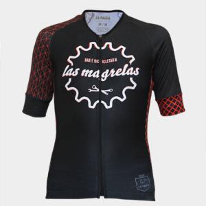 jerseyDykesLanches1ed 300x300 - Jersey Bikes Dykes e Lanches Las Magrelas feat. La Maglia