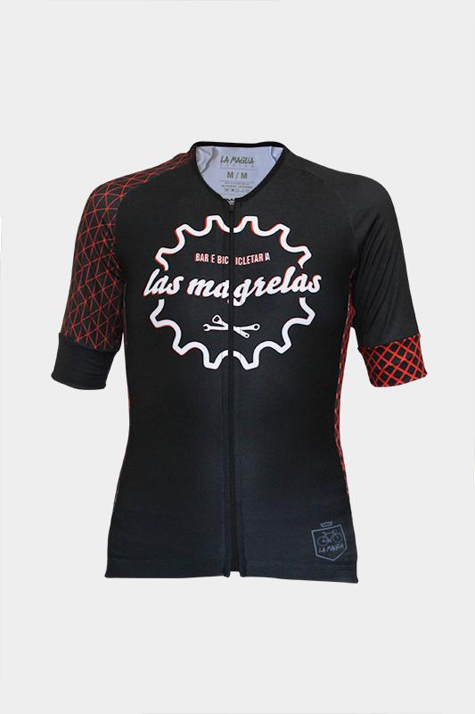 jerseyDykesLanches1ed - Jersey Bikes Dykes e Lanches Las Magrelas feat. La Maglia