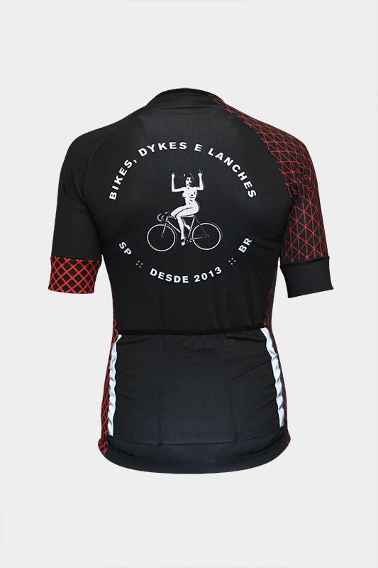 jerseyDykesLanches2ed - Jersey Bikes Dykes e Lanches Las Magrelas feat. La Maglia