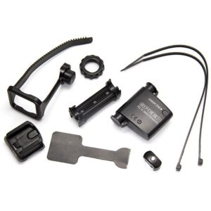 Kit sensor Cateye