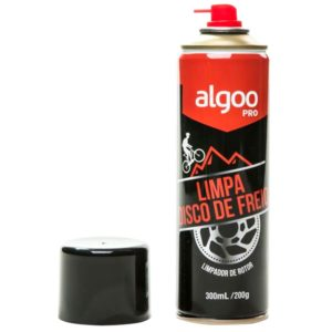 Limpa disco de freio Algoo