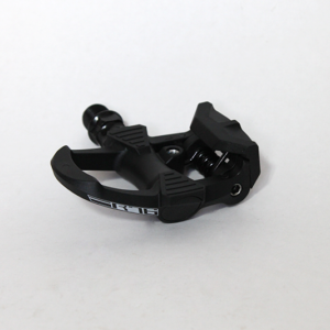 Pedal clip speed VP R76