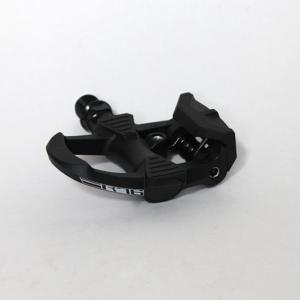 pedalVPclip2 300x300 - Loja
