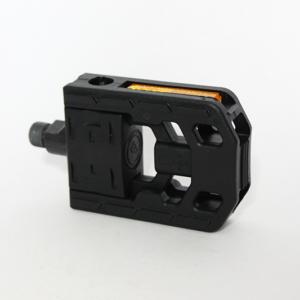 pedalVPplataforma2 300x300 - Loja