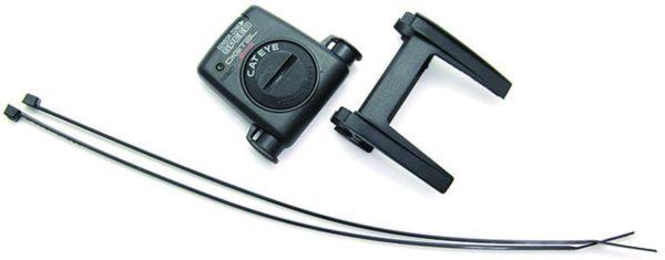 Kit sensor Speed Cateye