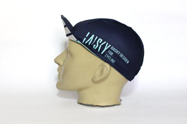 Caps importados Baisky