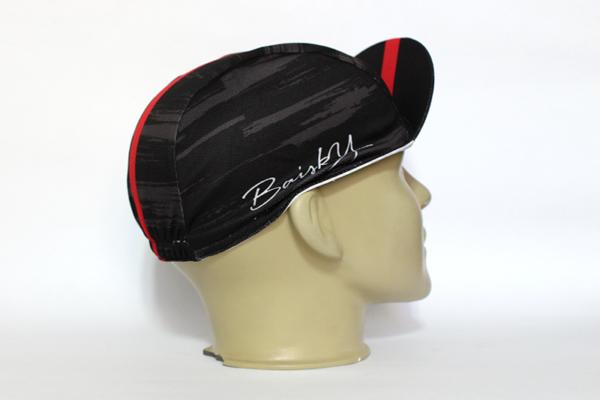 CapBaiskyFaith1 600x400 - Caps coloridos Baisky importados estampas sortidas