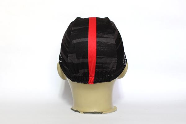 CapBaiskyFaith4 600x400 - Caps coloridos Baisky importados estampas sortidas