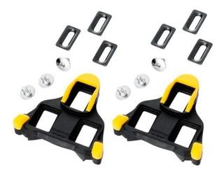 Taco pedal speed VP ARC-SL 6
