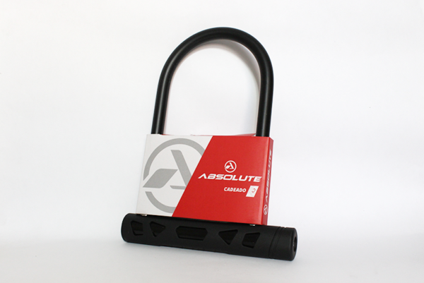 Ulock Absolute pequena
