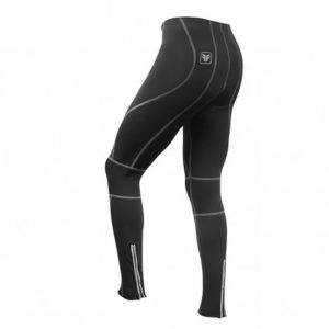 Calça Free Force Premium Fit