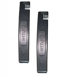 Espátulas Giyo modelo GT-01