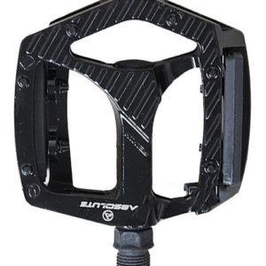 pedal absolute brutus 300x300 - Loja