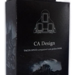 taco CA design 300x300 - Loja