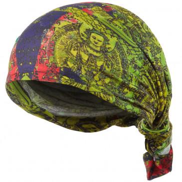 Bandana Eco Head
