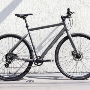 IMG 3128 300x300 - Bicicleta Gravel Show Bikes 8 velocidades completa