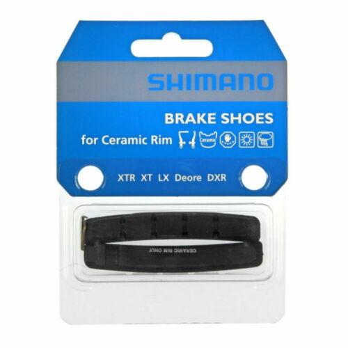 Refil sapata Shimano BR-M970