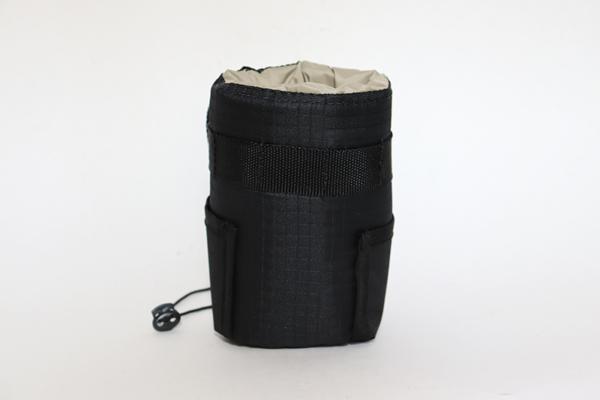 IMG 3387 600x400 - Porta garrafa Anker clássica