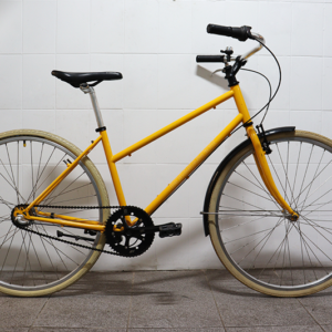IMG 3467 300x300 - Bicicleta Jataí Bornia & Cox 3 velocidades (usada)