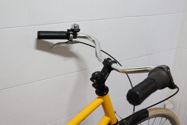 IMG 3474 600x400 - Bicicleta Jataí Bornia & Cox 3 velocidades (usada)