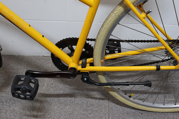IMG 3477 600x400 - Bicicleta Jataí Bornia & Cox 3 velocidades (usada)