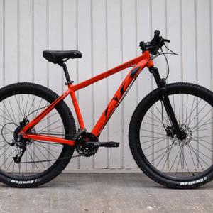 IMG 3598 300x300 - Bicicleta 'Satz' MTB aro 29 freio a disco hidráulico