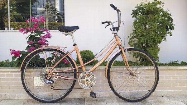 lfog ceci 001 600x338 - Bicicleta Caloi 'Ceci' antiga câmbio 3 velocidades