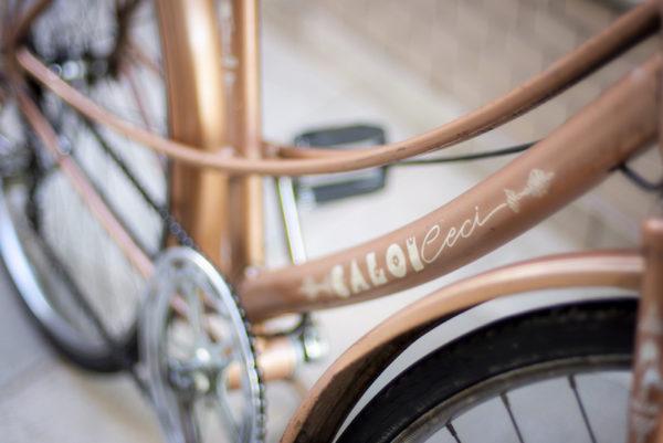 lfog ceci 003 600x401 - Bicicleta Caloi 'Ceci' antiga câmbio 3 velocidades
