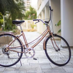lfog ceci 004 300x300 - Bicicleta Caloi 'Ceci' antiga câmbio 3 velocidades