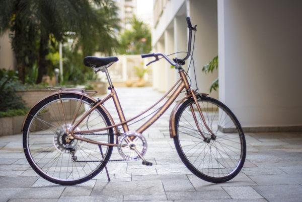 lfog ceci 004 600x401 - Bicicleta Caloi 'Ceci' antiga câmbio 3 velocidades