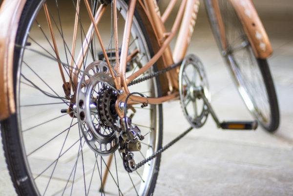 lfog ceci 005 600x401 - Bicicleta Caloi 'Ceci' antiga câmbio 3 velocidades
