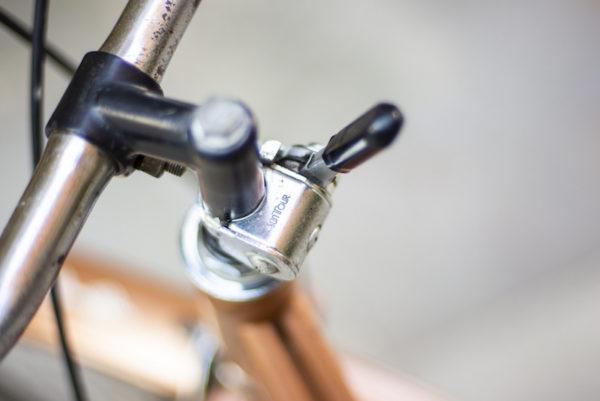 lfog ceci 006 600x401 - Bicicleta Caloi 'Ceci' antiga câmbio 3 velocidades