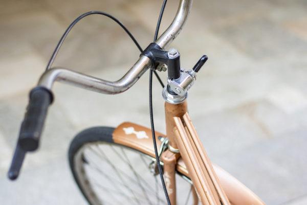 lfog ceci 007 600x401 - Bicicleta Caloi 'Ceci' antiga câmbio 3 velocidades