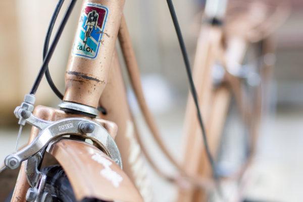 lfog ceci 008 600x401 - Bicicleta Caloi 'Ceci' antiga câmbio 3 velocidades
