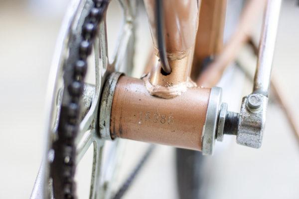 lfog ceci 009 600x401 - Bicicleta Caloi 'Ceci' antiga câmbio 3 velocidades