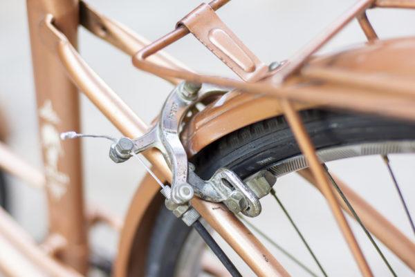 lfog ceci 010 600x401 - Bicicleta Caloi 'Ceci' antiga câmbio 3 velocidades