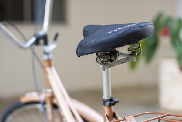 lfog ceci 012 600x401 - Bicicleta Caloi 'Ceci' antiga câmbio 3 velocidades